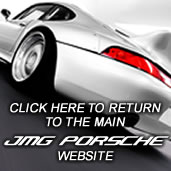 link back to main jmg porsche website promo